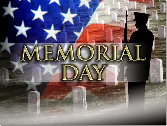 Memorial-Day[2]