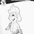 dibujos de bomberos para colorear (6).jpg