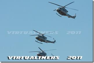 SCEL_Parada_Militar_2011_0010-BLOG
