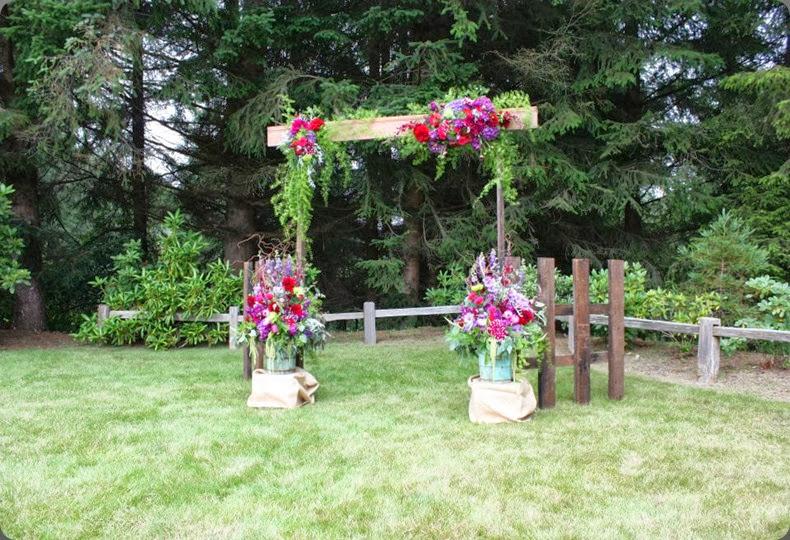 altar area 304809_10151118631290152_1753351650_n flora organica designs