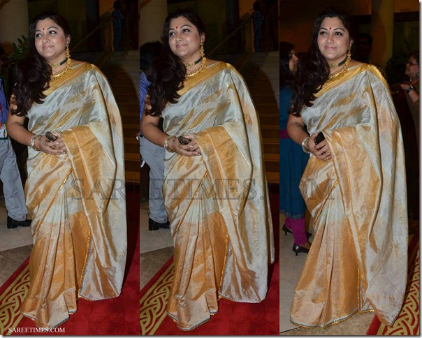 Kushboo_Designer_Silk_Saree
