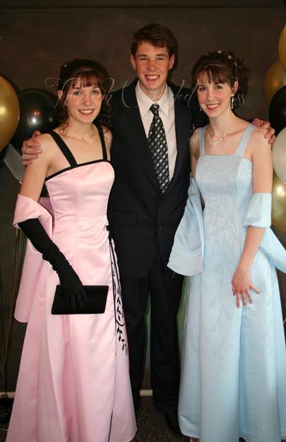 Prom 2006 008blog