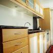 ADMIRAAL Jacht- & Scheepsbetimmeringen_MS Spera_keuken_51397648903514.jpg