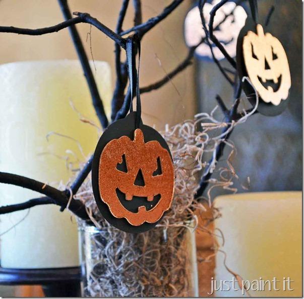 Halloween-Tree-8