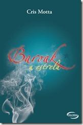 Baroak - Capa
