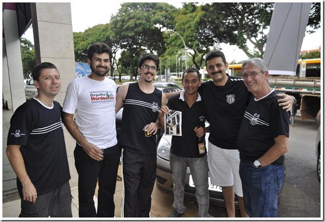 20121124 - Embaixada Vozao _DSC1542 001