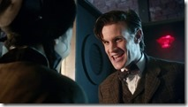 Doctor Who - 3406 -13