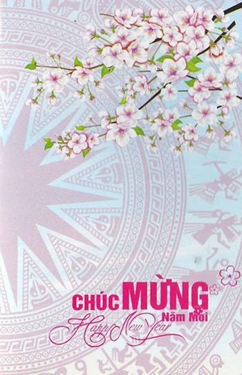 chanhdat.com-thiep-xuan-nham-thin (5)
