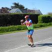 Cyclos 2012  Aber Vrac'h (120).JPG