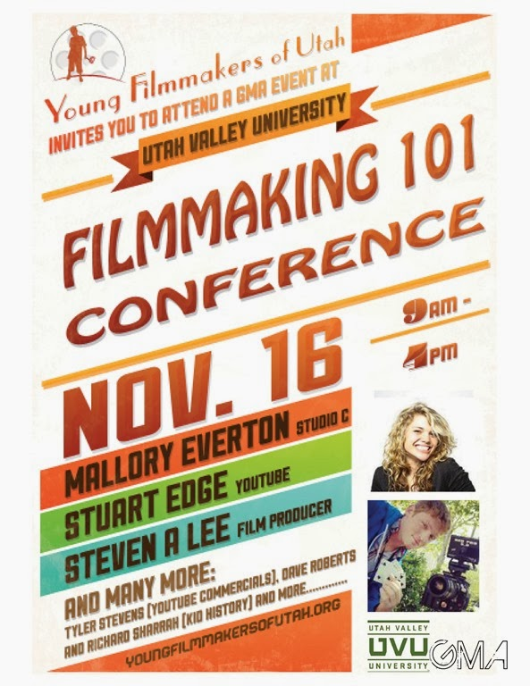 [Filmmaking%2520101%2520Conference-%2520Flyer%25201%255B6%255D.jpg]