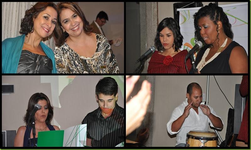 Fotos Nota 10 - 201311