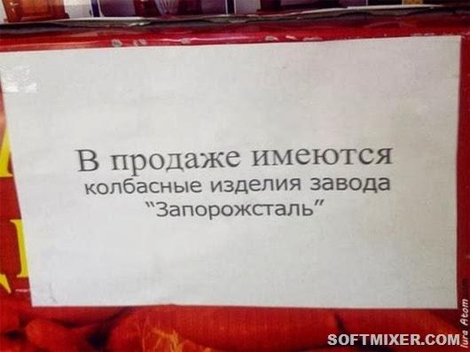 31b5c3449dc43fff8b4b3f174db_prev