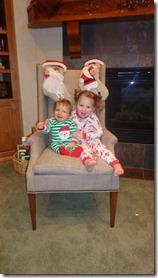 2012-12-21 2012-12-21 001 028