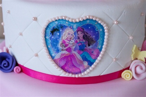 PrincessBarbie-2
