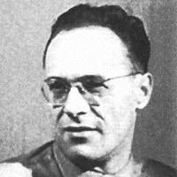 Livio Castiglioni