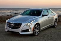 2014-Cadillac-CTS-10[2]