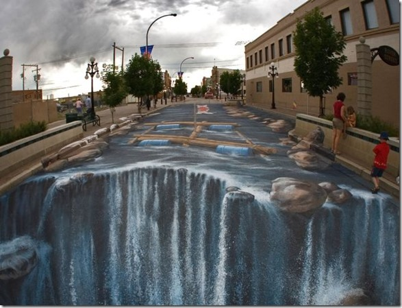 3d-chalk-drawings-16