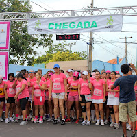  Corrida_Rosa_Shok_10_03_2012
