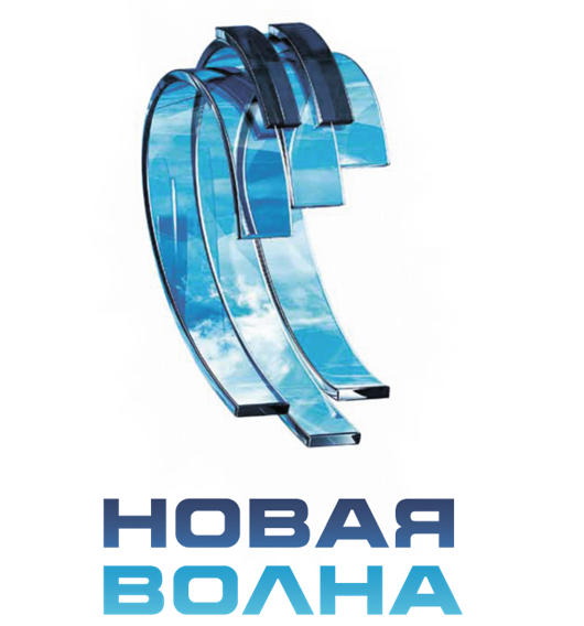 logo-nw-rus copy