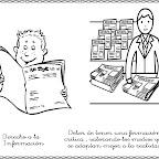 dibujos dia de la infancia - derechos de los niños 6 (9).jpg