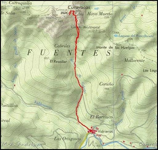 Mapa%20Curavacas