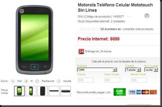 Motorola-MotoTouch-Liberado-en-Falabella