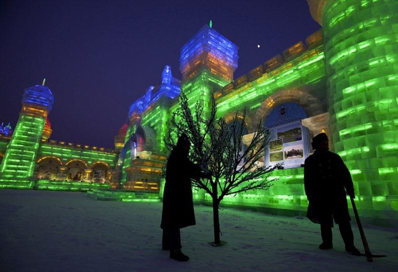 harbin-ice-festival-2012-5