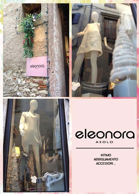 SemplicementePerfetto_Sponsor Eleonora 01
