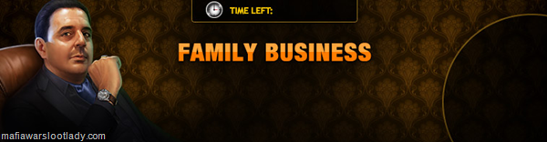 familybussnesscomingsoon