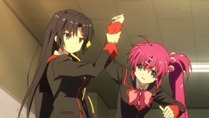 [UTW-Mazui]_Little_Busters!_-_16_[720p][07F5131A].mkv_snapshot_13.53_[2013.01.28_20.04.42]