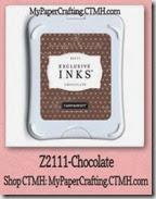 chocolate-200