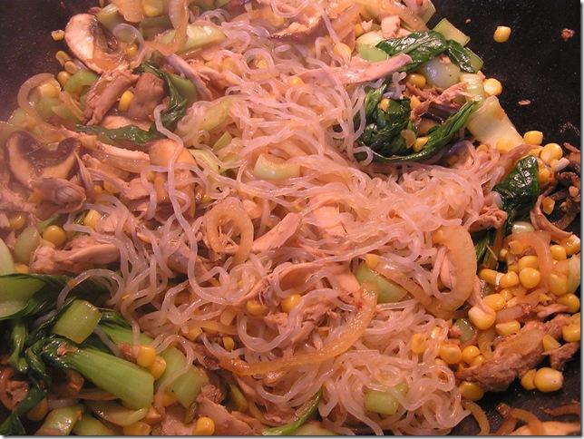 noodles7