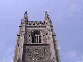 046 - Universidad de Toronto.JPG