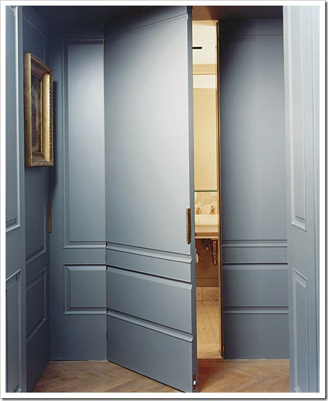 secret-doors-into-hidden-rooms