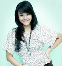 Rosa Tereliminasi Di 6 Besar lndonesian idol   Berikut 5 besar Indonesian Idol 2012 :