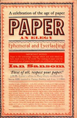 PAPER1299