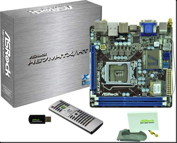 Asrock-H67M-ITX_HT