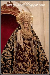 rosariodelmar-almeria-triduo-2011-(4).jpg