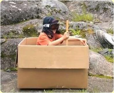 boy cboardbox