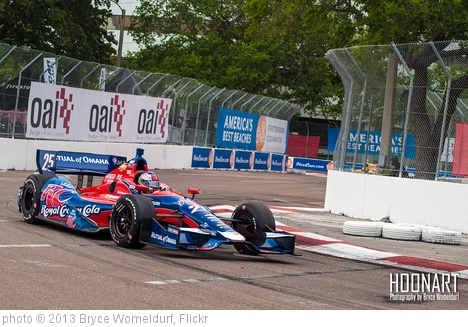 'IndyCar-053' photo (c) 2013, Bryce Womeldurf - license: http://creativecommons.org/licenses/by-nd/2.0/