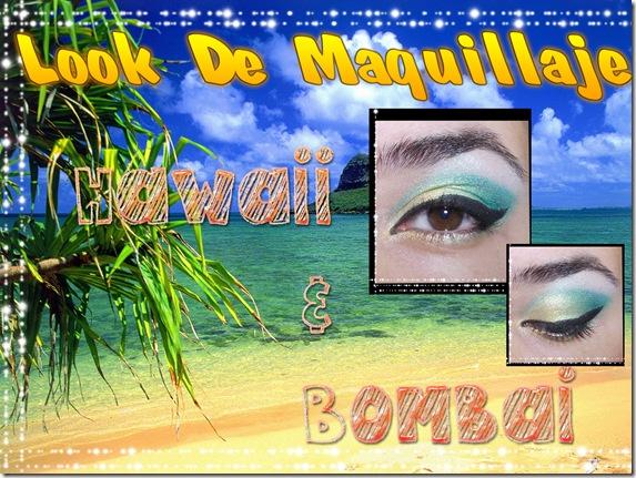 portada hawaii