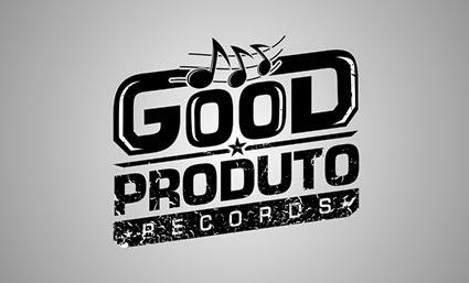Good_Produções_01