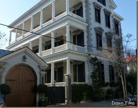 Charleston_105