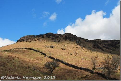 9-galloway-hills