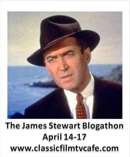 James Stewart Blogathon banner #1 (3)