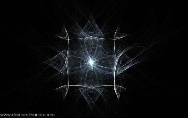 wallpapers-fractal-desbaratinando (29)
