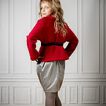 eleganckie-ubrania-siewierz-118.jpg