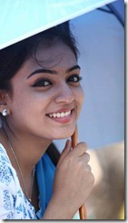 nazriya_gorgeous_still