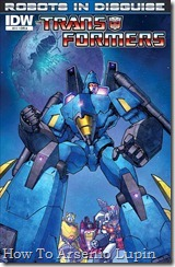 P00003 - The Transformers_ Robots