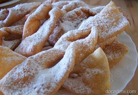 crostos